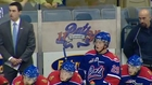 The Regina Pats honour former players who died, Joana Draghici reports.