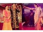 Inside Pictures Of Esha Deol's Sangeet Ceremony! - Bollywood Hot