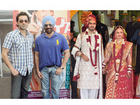 Bobby Deol And Sunny Deol Missing At Esha Deol's Wedding? - Bollywood News