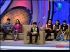 Apka Sapna Hamara Apna - 1st July 2012 Video Watch Online Pt3