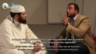 Cocaïne, Chicha & Clope : T'es la star mon pote! - Azaouaj Iliass & Mustafa Hosny