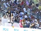 Speciale Trofeo sette colli nuoto Tgsport Retesole