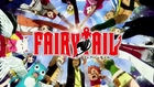 Fairy Tail Season 2 Episode 49 Trailer