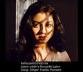 Farida Parveen- Asha Purno Holo Na- Jasim uddin's favourite Lalon Song