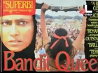 Bandit Queen Set for Sequel