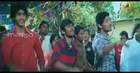 life is beautiful songs - shekar kammula - amala akkineni shreya anjala zaveri
