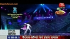 DID Ke Munch Par Billo ! - Dance Ke Superkids
