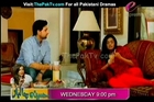 Sirat-e-Mustaqim Episode 21 By Express Ent. - Part 4