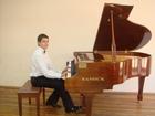 DEMEDİMMİ? Güzel Aşık Çevrimizi-Enstrümantal Piyano: Yakartepe...