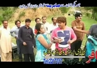 Rahim Shah And Gul Panra New Songs Sam Sati Kedal Ghwarama