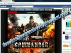 ## REVEALED: War Commander Hack Secrets + Cheat Bot V3.1_2012