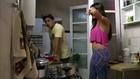 Avenida Brasil -  21/09/2012 - Parte 3 - Capitulo 155 de sexta-feira