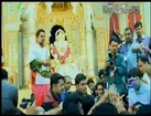 Yeh Hai Meri Kahani {Rani Mukherjee} 6th October 2012 Video p3