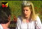 KAMBER RAHMETLIJA - Film Kosovar - 09/10 - www.besfort.tv