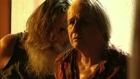 AVENIDA BRASIL - Max amarra Nina e Carminha juntas , Capítulo 172 (11/10/2012)