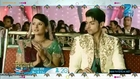 Rishton Ka Happy Birthday (Zee TV) Promo 3 720p 2nd October 2012 Video Watch Online HD