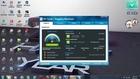 PC Tools Registry Mechanic 11 Serial Key [Expires 2014]