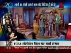 House Arrest [Zee News ] 4th October 2012 Video Watch Online p1