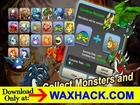 Monster Warlord Cheats - Get 9999999 Jewels and Other Resources [Monster Warlord Cheats Android]