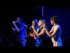Lake Michigan Wind by Jones Street Station feat. The Girls