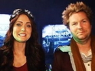 Attack of the Show _ Dishonored With Jessica Chobot and Alex Albrecht