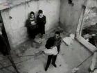 Izdajnik 1964 / Domaci film  II. od II. Deo
