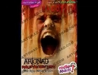 Bhoot Fm 2 November 2012 Recorded Episode 2-11-2012 Part-1