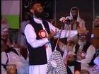Eid Milad Un Nabi S A W ki haqeeqat Allama Attaullah Bandyalvi 2007 Part: 9-13