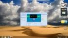 Virtual Audio Streaming 4.0 Serial Key [Expires 2015]