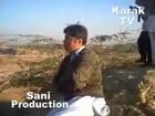 Tuj ko Qasam he special Song by M.Nisar Sani Khattak Karak