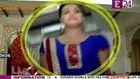 Body Banate Tv Stars - Mrs. Kaushik Ki Paanch Bahuein