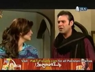 Love Life Aur Lahore by Aplus - Episode 398 - Part 2/3