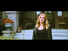 Veronica Mars Movie Official Trailer HD (Kristen Bell)