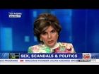 Piers Morgan - Sex, Scandals & Politics - 30/07/2013