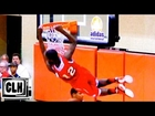 Adidas Invitational Day 1 Top Plays - Dante Buford, Craig Victor, Prince Ali, BJ Stith